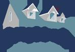 Long Island Appraisals — Certified Residential Appraiser